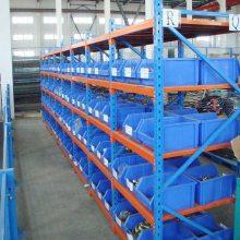 重庆固联仓库塑料零件盒市场价格