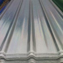 临沂市透明瓦种植花卉采光瓦养殖场采光钢结构pet采光瓦环保耐用定制生产