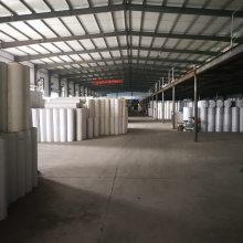 201、304不锈钢钢丝网大量现货批发,咨询132-7333-6899