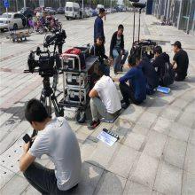 肇庆市企业宣传片拍摄 广宁县创意品牌形象片制作