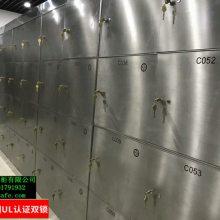 上海悦励专业生产批发定制银行、酒店前厅、文物宝库、连锁仓库豪华保管箱