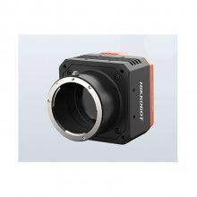 MV-CH250-20TC 海康威视2500万彩色相机 万兆以太网 全局快门 M58口或者F口