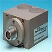 SCHAEVITZ压力传感器 新品