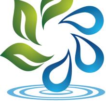 第十六届中国***石油和化工业水处理技术与装备展览会
