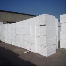渑池挤塑聚苯板 XPS挤塑板 挤塑保温板 安太屋顶保温板 室内保温板