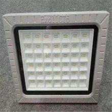 太阳能路灯户外灯新农村超亮工程款1000W带灯杆全套家用LED庭院灯