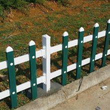 电话,镇江市塑钢围栏-护栏厂家