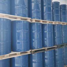 生产环戊烷厂家 国标环戊烷厂价出
