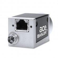acA2500-14gm 德国Basler工业相机 500万像素黑白相机 汕尾市巴斯勒面阵相机代理商