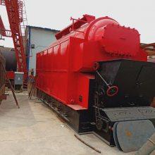 燃煤锅炉配件 炉排链条上料机引风机鼓风机设备 ***生物质燃煤锅炉改造锅炉菏锅集团