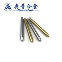 硬质合金沙管 水切割机耐磨喷砂咀 水射流喷砂管 耐磨合金沙管