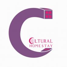 深圳文化民宿展览会