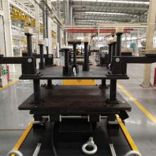 潍坊大世专业定制工装夹具 质量可靠值得信赖