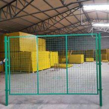 车间安全隔离栅护栏网价格 车间隔离栏防护栏厂家
