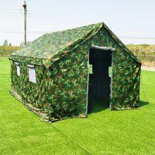 野外施工帐篷,北京施工帐篷,施工帐篷厂家,施工帐篷价格,施工用帐篷