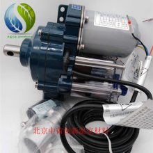 220V电压电动卷膜器
