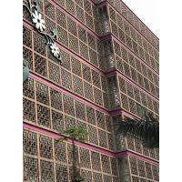 青海304不锈钢屏风厂家直销