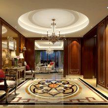 别墅设计、私人花园设计、私人会所设计装饰、别墅园林设计、智能别墅设计、高端别墅设计
