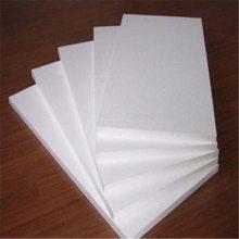 新安XPS挤塑板 安太挤塑聚苯板内外墙保温板批发 聚苯板保温挤塑板