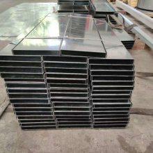 新之杰南通免浇筑混凝土楼承板工厂正式投产