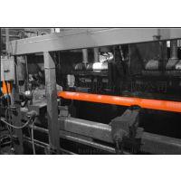 供应40铬钢渣钢材棒磨机耐磨钢棒