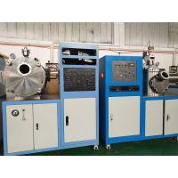 KDH-500小型电弧炉 电弧熔炼炉 制样机