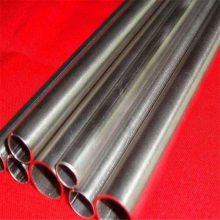 供应TA1钛合金 TA1钛板 TA1钛棒 批发市场