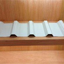 彩钢压型板YX35-190-760江苏南京生产厂家