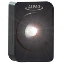 Alpao高速可变形反射镜,高速连续反射面变形镜