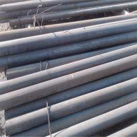 厂家直销65Mn圆钢 65锰弹簧钢棒材 国标环保锰钢
