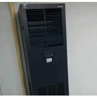 Datamate3000系列小型机房专用空调 艾默生机房精密空调
