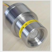 氨气检测传感器ATC-NH3,不锈钢法兰安装,设备配套(含电化学传感器,含标定)