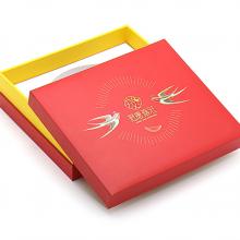 精装礼盒设计,蜂蜜礼盒定制,高档红酒精品盒定做,红茶精装盒定制