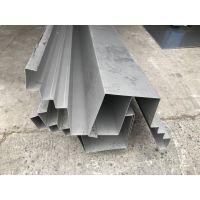 江苏304不锈钢天沟加工费多少钱一条?
