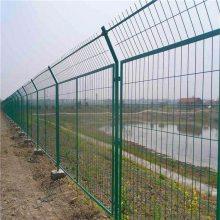 武汉场地护栏网 框架围栏网 现货护栏网厂
