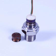 压力传感器 PT500-300 压力芯体 普量