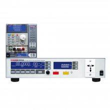 PRODLGLT/博计台湾6050-1單組自動測試系統