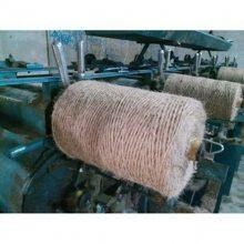供应黄麻绳麻绳网麻线棕绳棕绳网