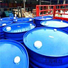 反滲透膜生產***溶劑 Isopar G