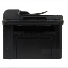 惠普hp1536黑白激光多功能一体机万博体育manbetx app下载