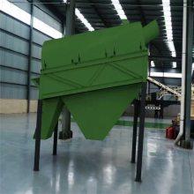 章丘绣惠镇工业园区 现货供应高效生物质筛分机-各种型号齐全-多功能滚筒筛
