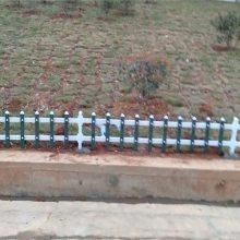 批发,徐州市塑钢栅栏-围栏放心厂家