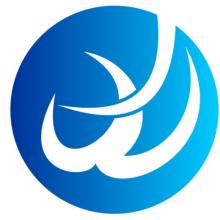 山东恒纬机械设备有限公司
