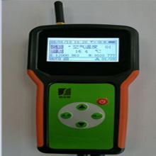 土壤水分测试仪SBS系列国内直销