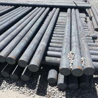 山东现货供应42crmo圆钢 莱钢45号圆钢 规格齐全切割零售