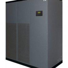供应全国艾默生PEX系列机房实验室酒窖专用恒温恒湿空调