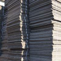 聚乙烯闭孔泡沫板 填缝泡沫板 混凝土嵌缝板厂家混凝土接缝板