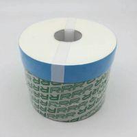 厂家生产日本3R超精过滤器 AL-100超精过滤器滤芯 M100-H114超精密油滤芯