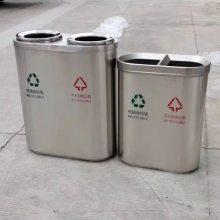 景德镇不锈钢垃圾桶_防腐木垃圾桶_景德镇烤漆垃圾桶生产厂家