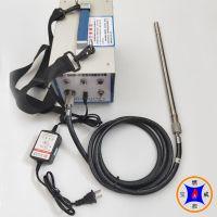 宝威燃控BWBD-12可充电直流便携式高能点火器 厂家直供